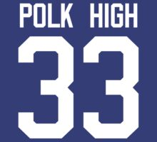 Polk High 33 – Married  with Children by movieshirt4you