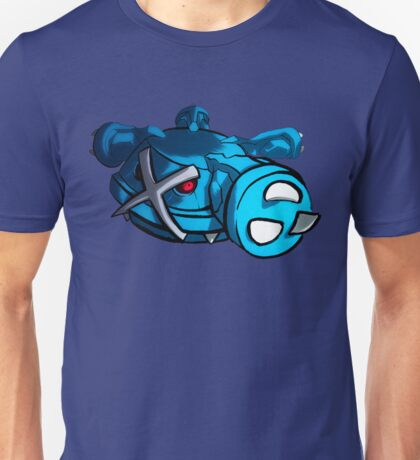 Metagross Unisex T-Shirt