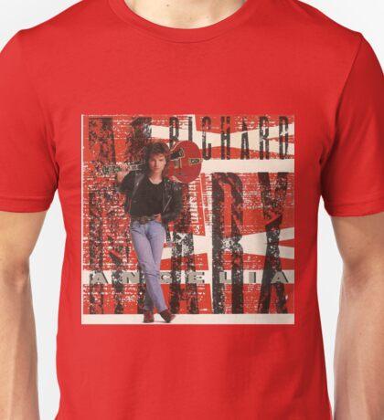 RICHARD MARX in style edition Unisex T-Shirt
