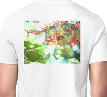 Mosaic Parish Unisex T-Shirt