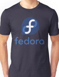 FEDORA Unisex T-Shirt