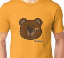 the Bear - Pride Unisex T-Shirt