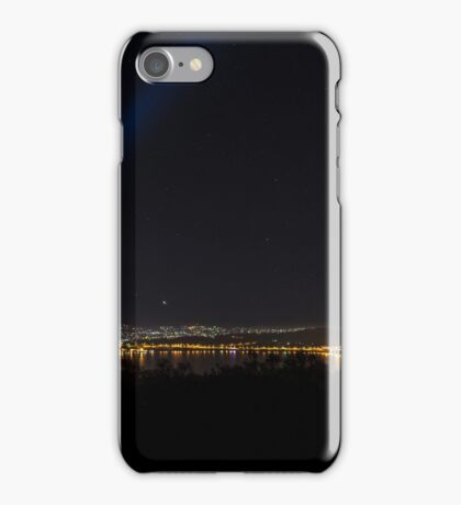 Articulated Intersect 3 iPhone Case/Skin