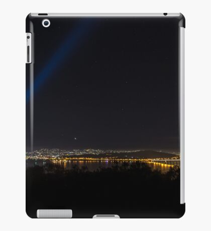 Articulated Intersect 3 iPad Case/Skin