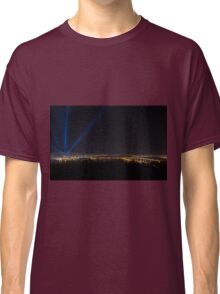 Articulated Intersect 3 Classic T-Shirt