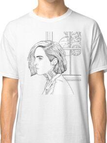Shura Classic T-Shirt