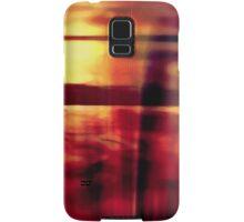 Secrets Samsung Galaxy Case/Skin