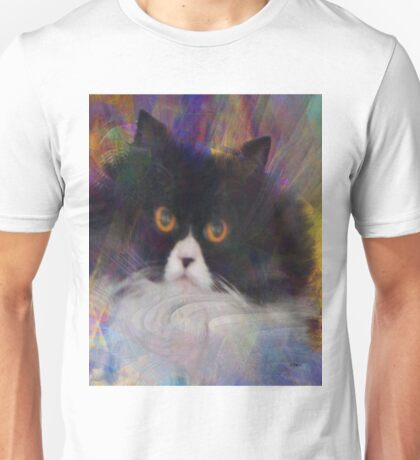 Coco Au Vin - By John Robert Beck Unisex T-Shirt