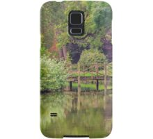 Kates Bridge Samsung Galaxy Case/Skin