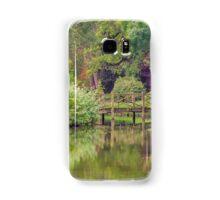 Kates Bridge Samsung Galaxy Case/Skin