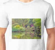 Kates Bridge Unisex T-Shirt