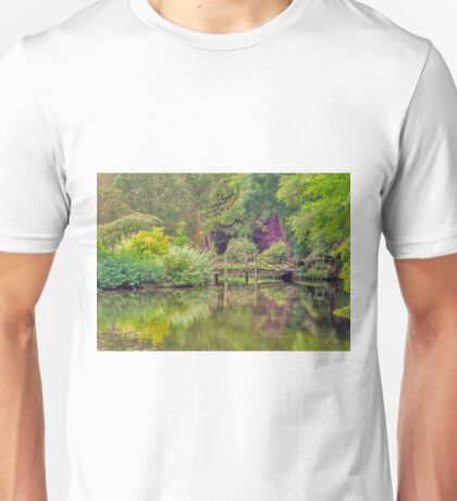 Kates Bridge T-Shirt