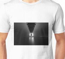 Black Noir Unisex T-Shirt