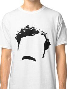 Narcos Classic T-Shirt