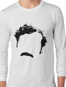 Narcos Long Sleeve T-Shirt