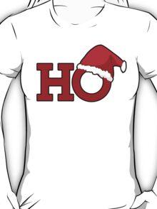 HO T-Shirt