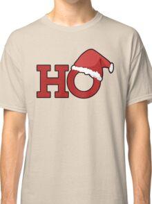 HO Classic T-Shirt