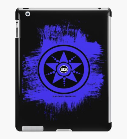 crop 13 iPad Case/Skin