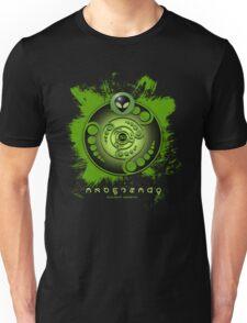 crop circles 17 Unisex T-Shirt