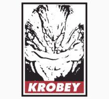 Krobey by FlyNebula