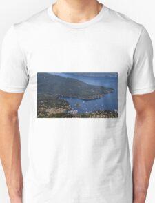 Safe Harbor T-Shirt