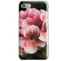 Mellow iPhone Case/Skin