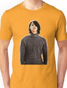 B1A4 CNU Lonely Unisex T-Shirt