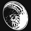BBS v1 by axesent