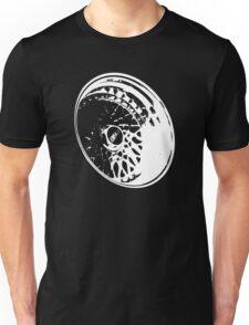 BBS v1 T-Shirt