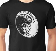 BBS v1 Unisex T-Shirt