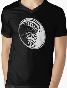 BBS v1 Mens V-Neck T-Shirt
