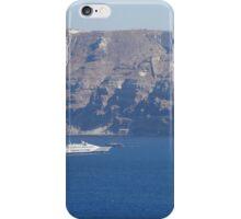 Making Port iPhone Case/Skin