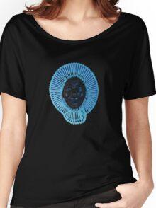Awaken My Love by Childish Gambino Women's Relaxed Fit T-Shirt