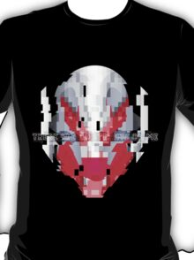 Age of Ultron T-Shirt