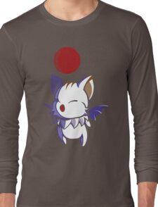 Kupo! Long Sleeve T-Shirt