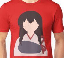 Akagi (Kantai Collection) Unisex T-Shirt