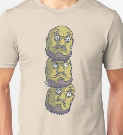 Kashira Unisex T-Shirt