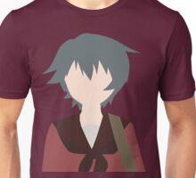 Mogami (Kantai Collection) Unisex T-Shirt