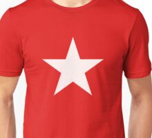 The Homestar Unisex T-Shirt