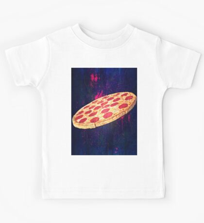 Special Delivery Kids Tee