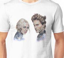 Jaylor Unisex T-Shirt
