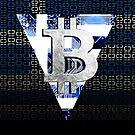 bitcoin Greece by sebmcnulty
