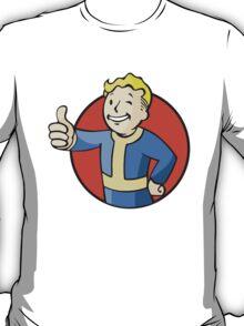 OK man! T-Shirt