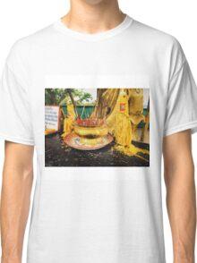 Good Karma Classic T-Shirt