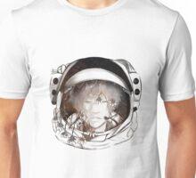 0% Unisex T-Shirt