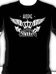 Hope is Rising T-Shirt