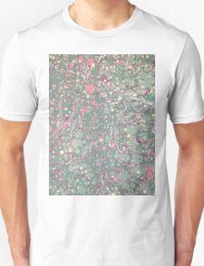 Marbling T-Shirt