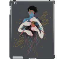 The Rush iPad Case/Skin