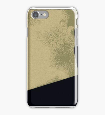 little box of secrets ~ iPhone Case/Skin
