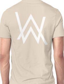 Alan Walker - Faded Unisex T-Shirt